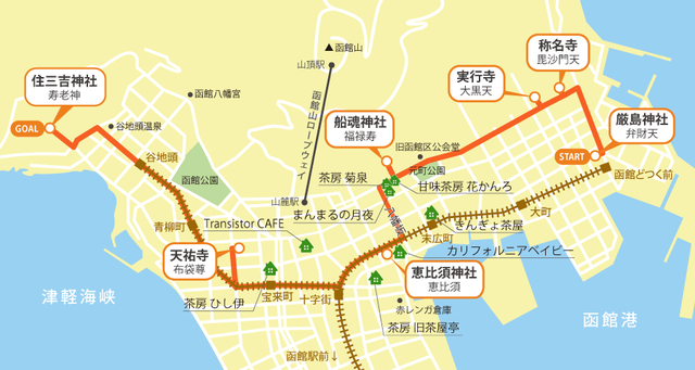 170105map.png