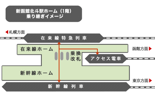 http://www.hakobura.jp/images/%E3%83%9B%E3%83%BC%E3%83%A0%E6%9C%80%E6%96%B0.png