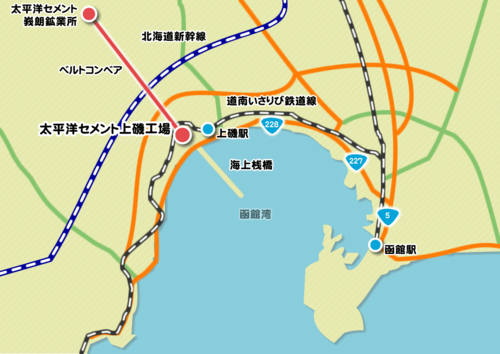 map広域.png